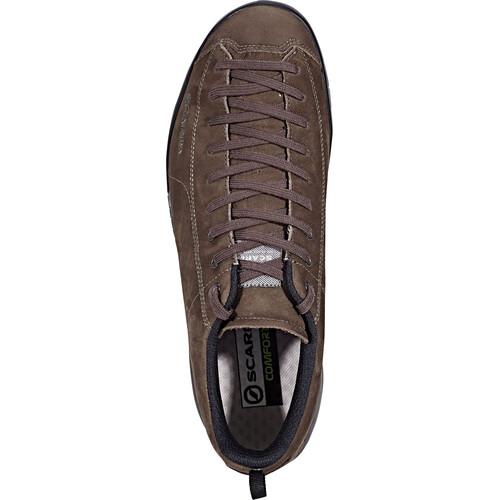 Acheter Offres À Bas Prix Scarpa Mojito City GTX - Chaussures - marron sur campz.fr ! Livraison Gratuite Site Officiel Livraison Gratuite Abordable Réductions De Vente À Bas Prix b44aJm0
